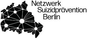 Netzwerk Suizidprävention Berlin