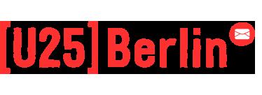 [U25] Berlin